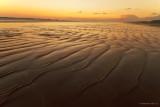 Panama Las Lajas Beach.jpg