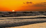 Panama LasLajas Sunset.jpg