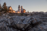 Pemaquid LH Maine.jpg