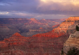 S Rim Grand Canyon.jpg