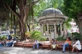 Santa Ana Park PanamaCity.jpg
