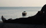 love... boat