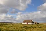 The Western Isles - 2012