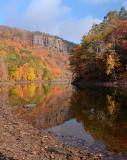 Hubbard Park Fall_5471.jpg