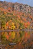 Hubbard Park Fall_5476.jpg