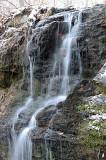 Blackledge Falls_7318.jpg
