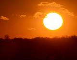 Sunset_7598.jpg