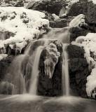 Mill Pond Falls_7627.jpg