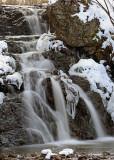 Mill Pond Falls_7633.jpg