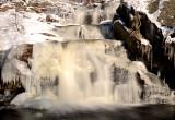Chapman Falls_7652.jpg
