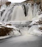 Southford Falls_8000.jpg