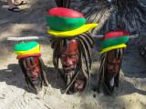 negril_jamaica_december_2012
