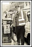Man At  Work 2.