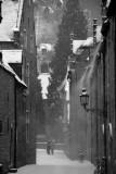 snowtime-001.jpg