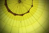 ballonvlucht haspengouw