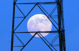 20120831 Blue Moon at the Wetlands_5367
