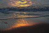 20121009 Surf at Sunrise   _6271