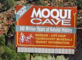 2010-06-17Moqui Cave MuseumVIDEO1 Minute