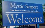 Mystic Seaport MuseumVIDEO4 Minutes