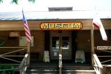 2010-06-29Mariposa CaliforniaMuseumVIDEO2 Minutes