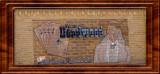 July 16 Deadwood South Dakota
