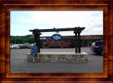 07-17-2011 Sturgis, South Dakota
