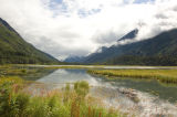 Homer Alaska and the Kenai Peninsula