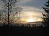 2nd December 2012 at 14:20 o' clock