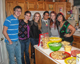 December 20, 2012