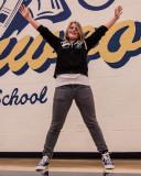 Glenwood Middle School