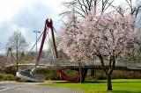 alton_baker_park