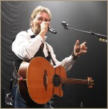 kenny_loggins_christmas_show
