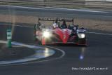 Honda ARX 03a - Honda
