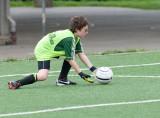 Soccer April 20