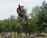 Area 51 Motocross, Batavia, NY, 9 July 2006