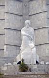 Jose� Marti� Memorial