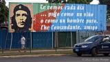 memory of Che