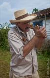 farmer cigar