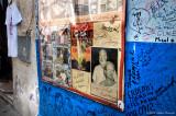 havana graffiti