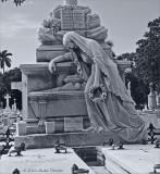 tombstone Jose Sarra