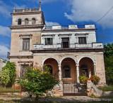 architecture- home