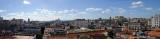 Havana, Cuba pano