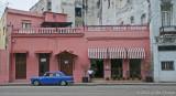 restaurant, Old Havana