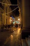 havana at night