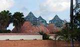 art school architecture