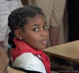 cuban student