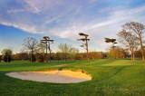 west sayville golf