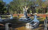 St Mary cemetery©.jpg