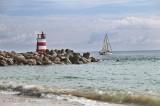Tavira Portugal sailing©.jpg