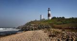montauk lighthouse©sm.jpg